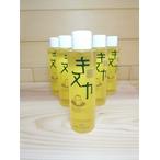 日本キヌカ キヌカ お米から生まれた木材用 天然 自然塗料(オイルフィニッシュ)160ml
